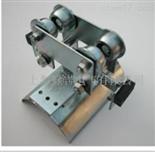 GHC-Ⅰ工字钢台车上海徐吉制造13917842543