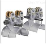 HC-Ⅱ工字钢电缆滑车上海徐吉制造13917842543