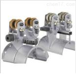 HC-Ⅰ工字钢电缆滑车上海徐吉制造13917842543