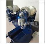SF-HHA-75-165工字钢台车上海徐吉制造13917842543