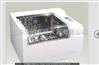 NRY-200带制冷全温度摇床