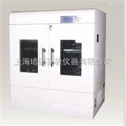 NRY-1102双层大容量恒温摇床