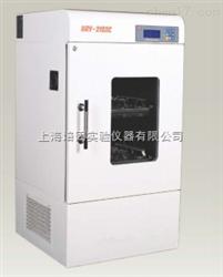 NRY-2102C双层小容量恒温摇床的品牌