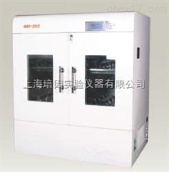 NRY-1112双层特大容量摇床
