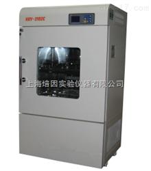 NRY-1102E双层小容量恒温摇床  上海