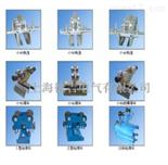 中载荷型工字钢电缆滑车上海徐吉制造13917842543