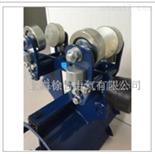 HC工字钢电缆滑车上海徐吉制造13917842543
