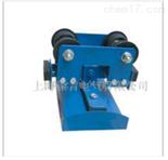 HXDL-40电缆滑车上海徐吉制造13917842543