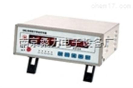 SWQ-IC数字控温仪
