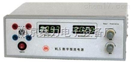 WLS系列可调式恒流电源