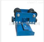 HXDL-60电缆滑车上海徐吉制造13917842543