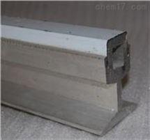 ST#上海鋼包鋁滑觸線廠家