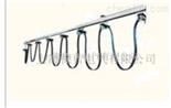HXDL-80电缆滑线导轨,电缆滑线导轨上海徐吉制造13917842543