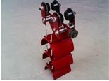 三层工字钢滑车上海徐吉制造13917842543