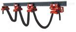 GHC工字钢电缆滑车,工字钢电缆滑车上海徐吉制造13917842543