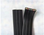 YBF扁平电缆上海徐吉制造13917842543