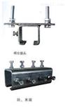 电缆滑轨滑车配件安装上海徐吉制造13917842543
