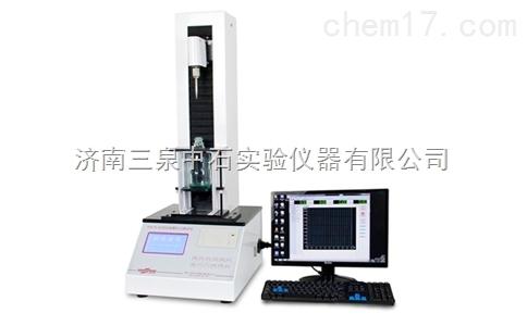 针灸针连接牢固度测试仪