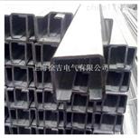 HXDL-80电缆滑线导轨,电缆滑触线上海徐吉制造13917842543