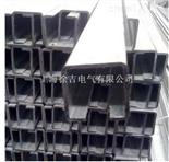 DHC-H63电缆滑车线上海徐吉制造13917842543