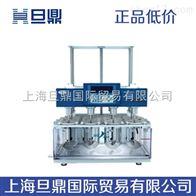 天大天发RC808D溶出试验仪,药物溶出试验仪,实验室常用设备