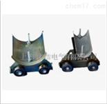 HXDL-40导轨滑车上海徐吉电气导轨滑车