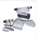 C-3.2电缆滑车厂家直销 上海徐吉电气电缆滑车厂家直销