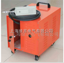 XY-LF-ID六氟化硫气体检漏仪