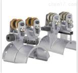 HC-Ⅰ工字钢电缆滑车上海徐吉电气工字钢电缆滑车