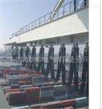 GHC-Ⅱ10#工字钢电缆滑线上海徐吉电气工字钢电缆滑线