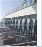 GHC-Ⅴ10#工字钢电缆滑线上海徐吉电气工字钢电缆滑线