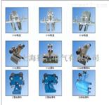 中载荷型工字钢电缆滑车上海徐吉电气中载荷型工字钢电缆滑车