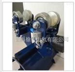 HC工字钢电缆滑车上海徐吉电气工字钢电缆滑车