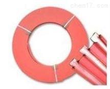 st上海柔性一體式滑線/柔性一體式滑線廠家