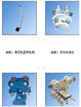 CKZMC型槽电缆滑车上海徐吉电气C型槽电缆滑车