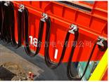 工字钢电缆拖令上海徐吉电气工字钢电缆拖令