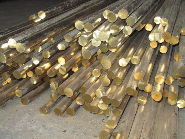 毫州黄铜棒价格,H59黄铜棒,六角黄铜棒生产厂家