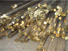 黄冈黄铜棒价格,H59黄铜棒,六角黄铜棒生产厂家