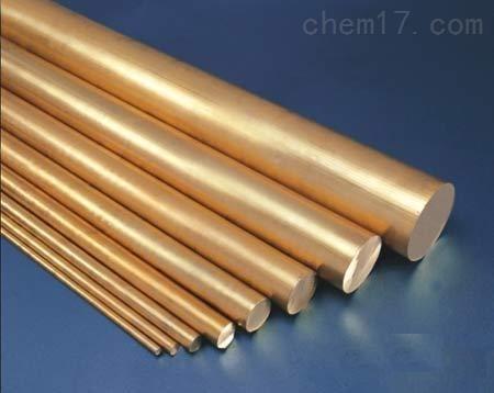 防城港黄铜棒价格,H59黄铜棒,六角黄铜棒生产厂家