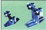 电缆滑轨滑车配件上海徐吉电气电缆滑轨滑车配件