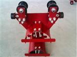 二层工字钢滑车上海徐吉电气二层工字钢滑车