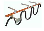 HXDL电缆滑线上海徐吉电气电缆滑线