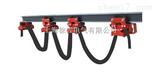 C-8电缆滑车上海徐吉电气电缆滑车