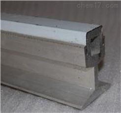 钢包铝滑触线厂家直销