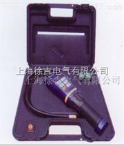 TPFXP-1A型SF6气体定性检漏仪
