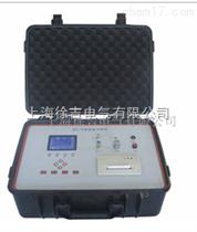 SZH-40 SF6综合分析仪(纯度、分解物、湿度)