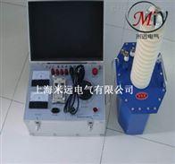YDQ上海高压试验变压器