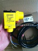 BANNER邦纳Q45ULIU64BCR传感器有现货