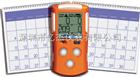 进口Plus(SGC Plus)---红外原理硫化氢气体检测仪