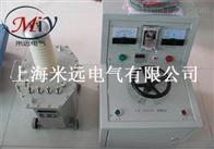 YDQ系列高压试验变压器厂家